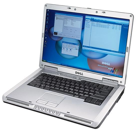 laptop-dell-6400