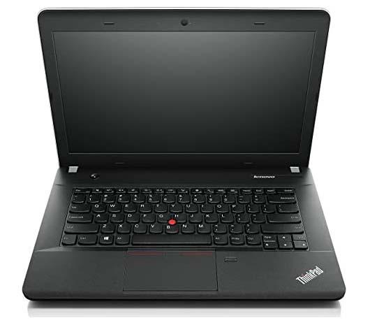 1- لپ تاپ استوک لنوو e440