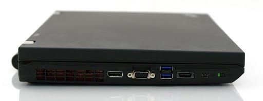 laptop-lenovo-w510