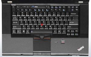 laptop-lenovo-w520