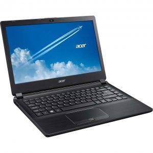 لپ تاپ استوک Acer p446