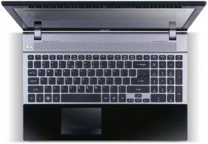 لپ تاپ استوک acer v3 571g