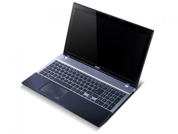 1- لپ تاپ استوک acer v3 571g