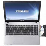 1- لپ تاپ استوک Asus K550l
