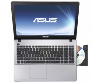 لپ تاپ استوک Asus K550l