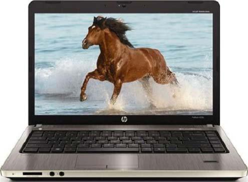 لپ تاپ استوک hp e4330s