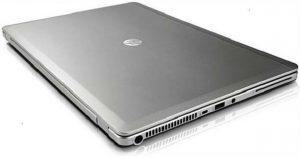 لپ تاپ استوک hp 4540s