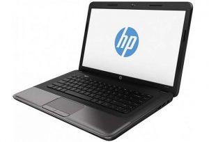 لپ تاپ استوک hp probook 650