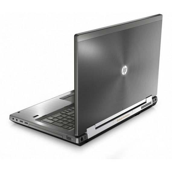 3- لپ تاپ استوک hp 8760w