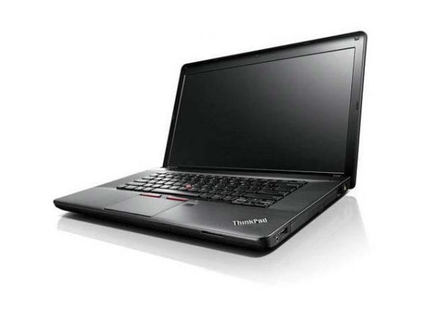 لپ تاپ استوک lenovo e530c