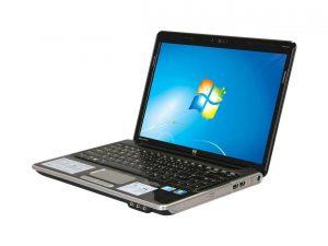 لپ تاپ استوک hp dv4- 1125