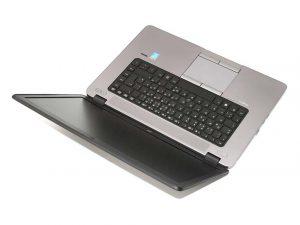 لپ تاپ استوک hp 840 G1 (2)