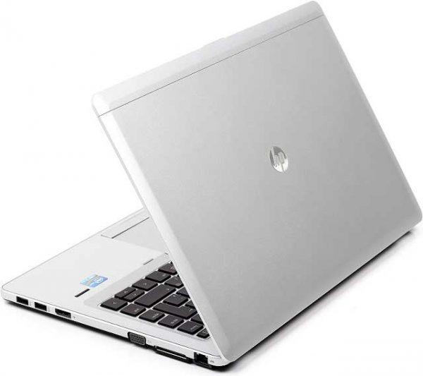 لپ تاپ استوک hp folio 9480 (2)