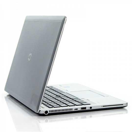لپ تاپ استوک hp folio 9480 (4)