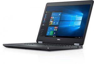 لپ تاپ استوک dell e5470 (2)