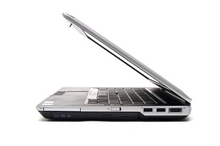 لپ تاپ استوک (3) Dell latitude E6420