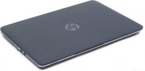 لپ تاپ استوک hp 840 G1 3)
