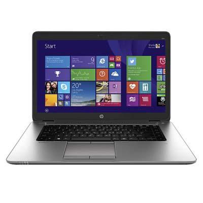 لپ تاپ استوک hp 850 G2 (5)