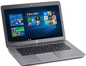 لپ تاپ استوک hp 850 G2 (3)