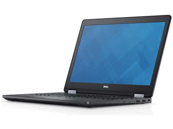 لپ تاپ استوک dell e5570 (3)