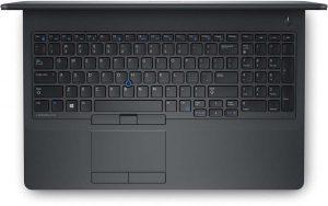 لپ تاپ استوک dell e5570 (4)