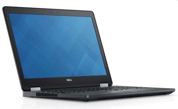 لپ تاپ استوک dell e5570 (5)