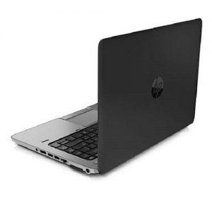 لپ تاپ استوک hp 840 G1 (5)