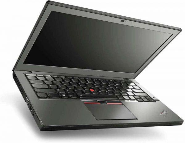 لپ تاپ استوک lenovo x250