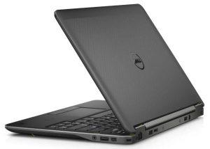 لپ تاپ استوک Dell e7440 (3)