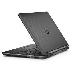 لپ تاپ استوک Dell e7440 (4)