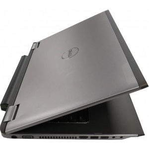لپ تاپ استوک Dell 3560