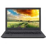 لپ تاپ استوک Acer E5 573g